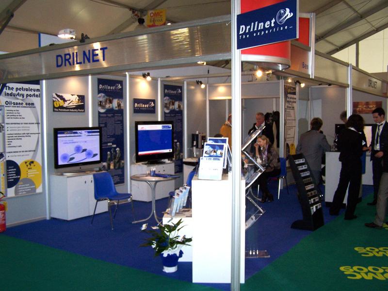 OMC-Drilnet-2009-01