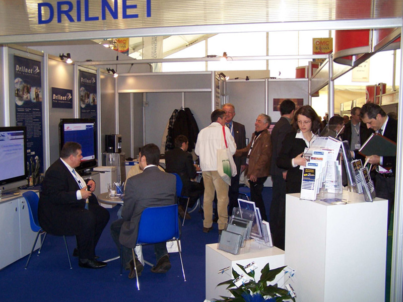 OMC-Drilnet-2009-03
