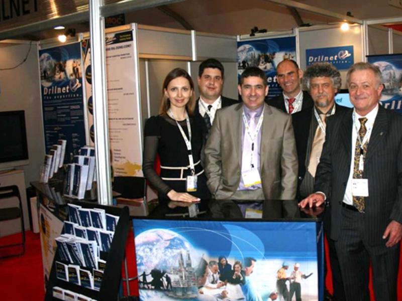 OMC-Drilnet-2011-01