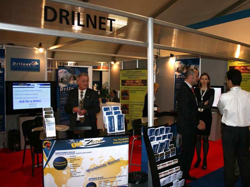 OMC-Drilnet-2011-02