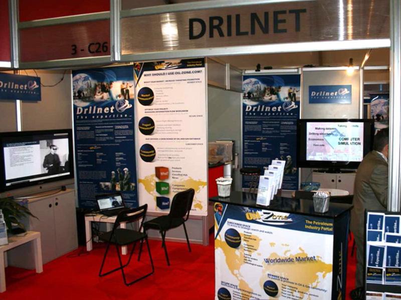OMC-Drilnet-2011-03