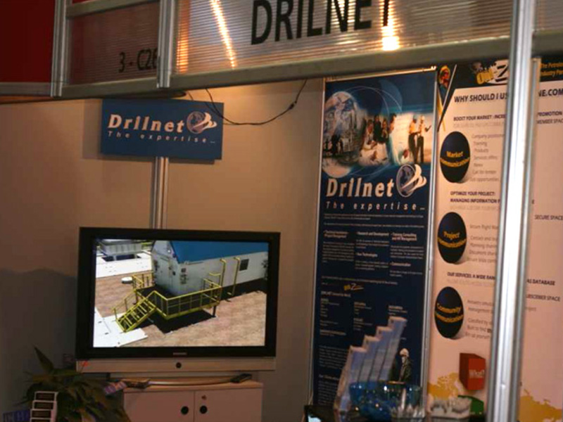 OMC-Drilnet-2011-04