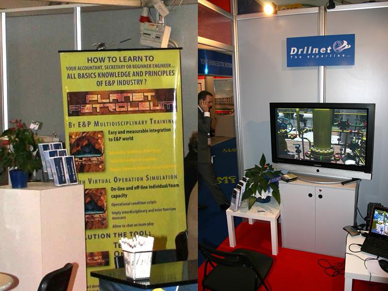 OMC-Drilnet-2011-05