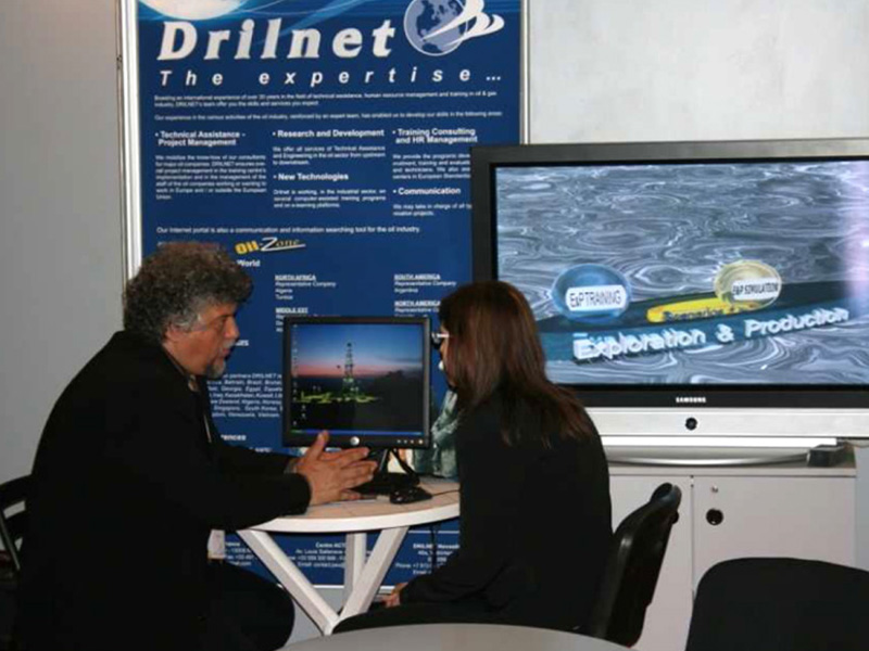 OMC-Drilnet-2011-06