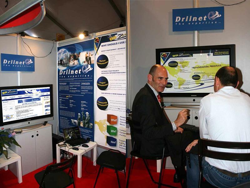 OMC-Drilnet-2011-08