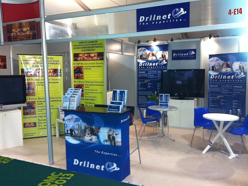 OMC-Drilnet-2013-01